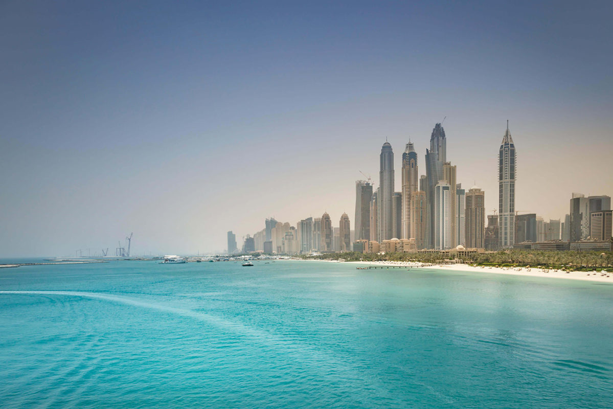 Affordable hotels in dubai rove hotels for Affordable hotels in dubai