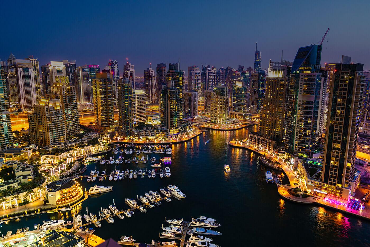 Отдых в Дубай, в отличном отеле !!!
