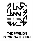 The Pavilion Downtown Dubai - Now Open! For more information, please call 04 447 7025
